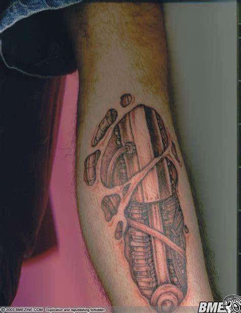 rite of passage tattoo rites of passage pic s