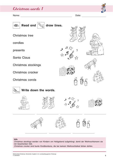 weihnachtsbaum englisch 28 images arbeitsbl 228 tter