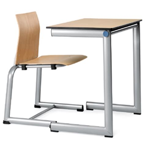classroom furniture decoration access