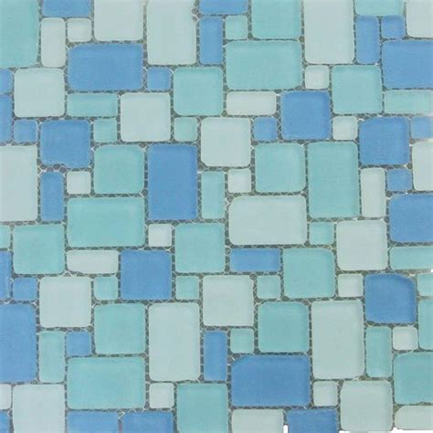 wave pattern of organization splashback tile ocean wave french pattern beached 12 in x
