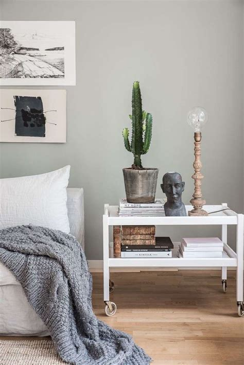 scandinavian home decor blogs 30 decoraciones con cactus que te van a encantar cut