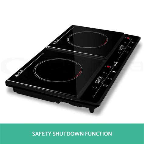 portable ceramic induction cooktop 5 chef electric induction cooktop portable kitchen cooker ceramic cook top