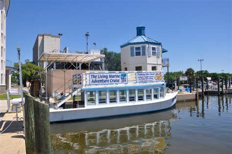 casino boat biloxi ms shrimping in biloxi mississippi
