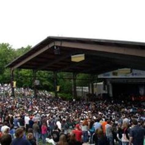 Pine Knob Michigan Concerts by 1000 Images About Outdoor Summer Concert At Pine Knob I