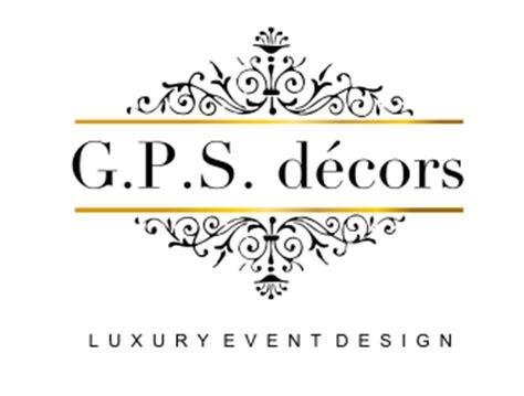 Interior Home Decoration Pictures Logo Portfolio 187 Custom Logo Design