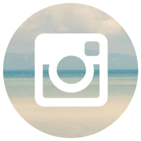 circle icon tutorial for instagram 16 round instagram icon images circle instagram logo