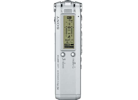 Voice Recorder Sony Icd Sx750 archived icd sx68 sx series digital voice recorders