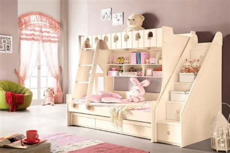childrens bedroom furniture stores where to buy children s furniture in singapore