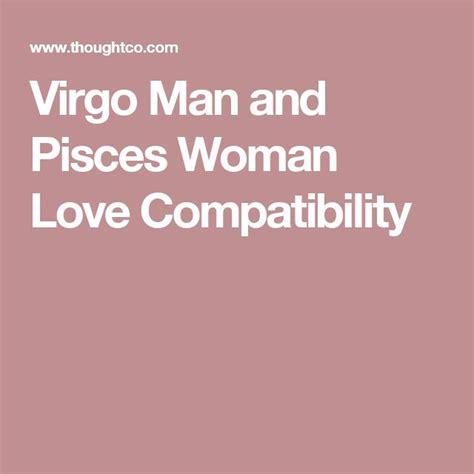 17 best ideas about virgo man on pinterest virgos
