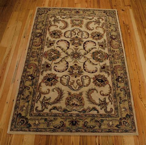 floor rugs india area rugs india smileydot us