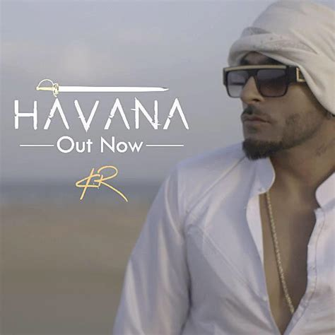 Download Mp3 Havana By Kamal Raja | havana kamal raja mp3 song djpunjab