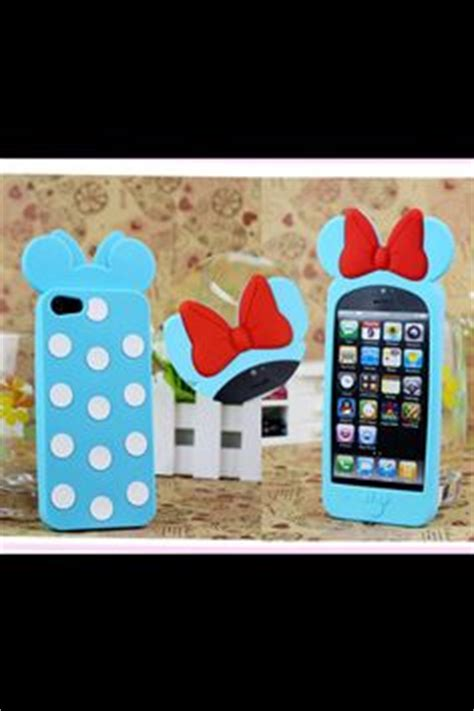 Softcase Disney Tiara Glow In The For Iphone 6g6s 3d food silicone soft cover for apple iphone 6 plus 4 7 quot