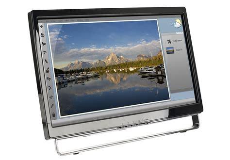 Monitor Lcd Lg 16 Inch planar pxl2230mw 22 inch 16 9 1080p