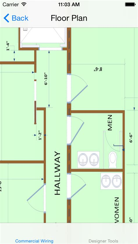 commercial building wiring diagrams parts auto wiring