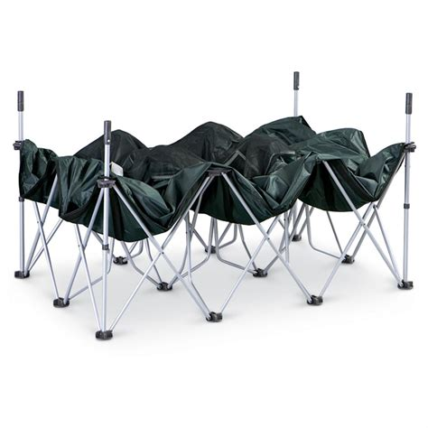 twin bed canopy tent fast set bed tent twin 115297 backpacking tents at