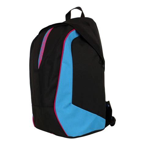 Ck Smart Zipped Backpack Original adidas boys black school rucksack backpack a4 shoulder bag