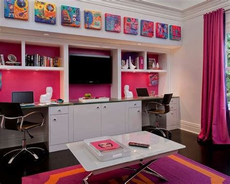good room ideas good room ideas for teenage girls awesome contemporary