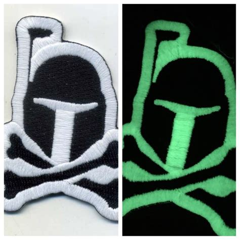 Kaos Wars Pew Pew Pew Premium Quality 17 best images about pew pew pew on pistols morale patch and bullets