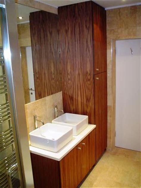 london bathroom company bathroom fitting sw london bathroom installation south west london home extensions