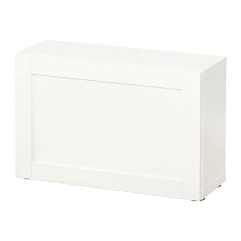 besta shelf unit with door best 197 shelf unit with door hanviken white ikea