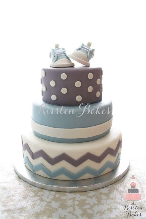 Boy Or Baby Shower Cake by 25 Best Ideas About Baby Boy Cakes On Boy