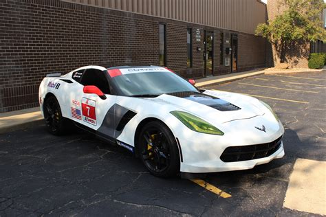 One Story Home Designs c7 corvette graphics one soul graphics