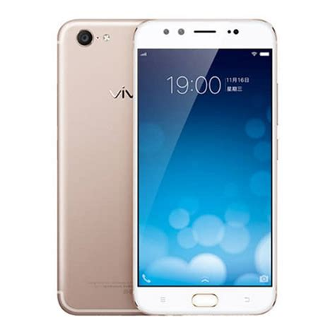 Harga Samsung X9 harga vivo x9 dan spesifikasi juli 2018