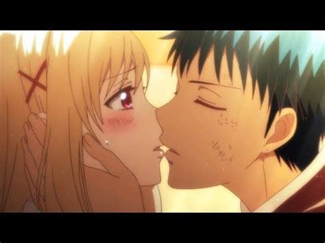 anime comedy romance 2017 25 best ideas about romantic comedy anime on pinterest