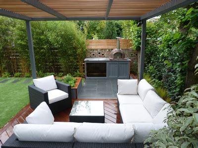 elements garden design install primo   stunning