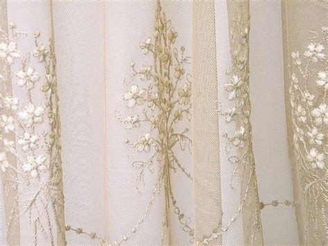 how to remove stains from curtains how to remove mould stains from curtains removing mould