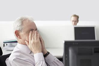 10 tips for computer eye strain relief allaboutvision.com