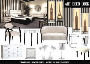 Art Deco Furniture Designers Art Deco Bedroom Design Art Deco Interior Design Art Deco