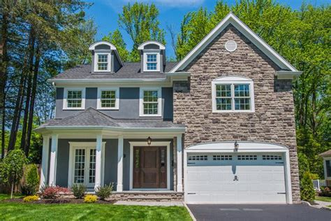 premier home design westfield nj premier design custom homes selling quickly in westfield