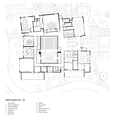 art studio floor plan 100 art studio floor plans brilliant 20 studio