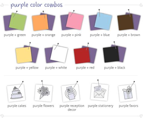matching ur color dress color matching dress pinterest colors that match purple 28 images matching ur color