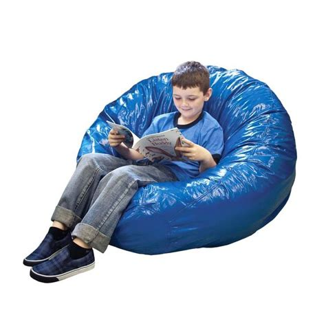 comfortable bean bag chairs for adults 1000 images about special needs on pinterest swing
