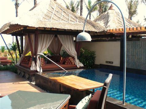 Balinese architecture Wikipedia