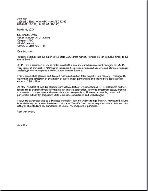 estate manager cover letter download estate manager cover