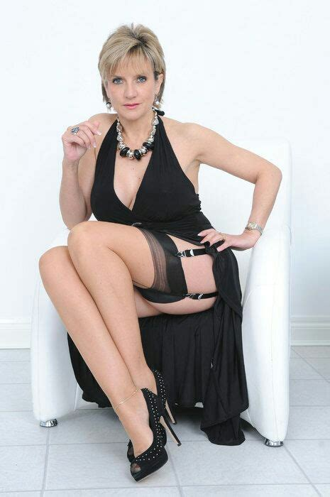 lady sonia gill ellis pin by dave on gill ellis young pinterest stockings