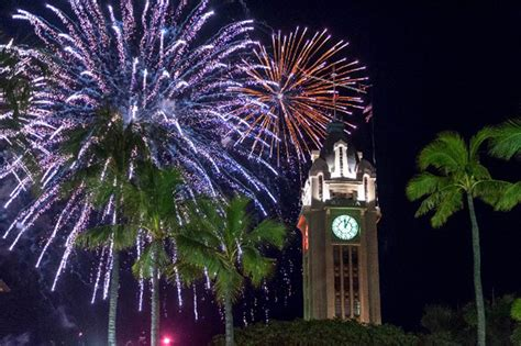 new year 2018 events honolulu your 2017 guide to the best new year s events and