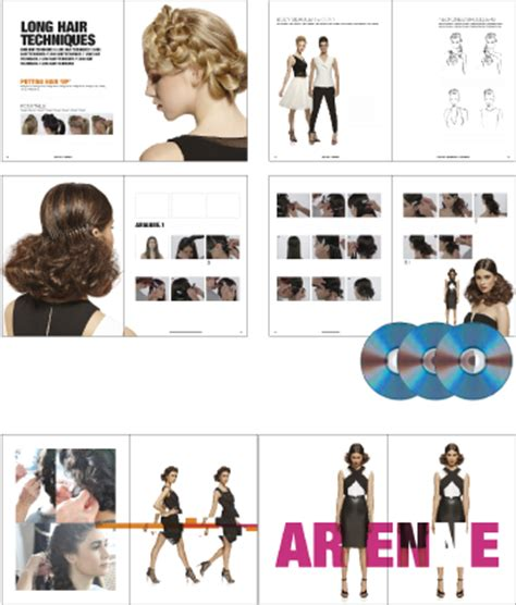 long hair that comes to a point pivot point uk salonability long hair