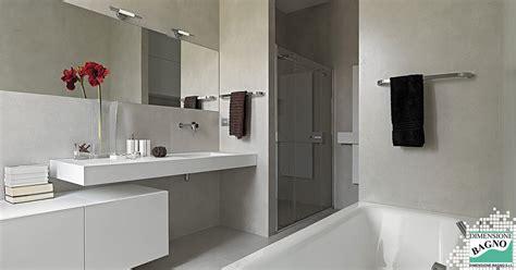 dipingere piastrelle bagno pittura per piastrelle bagno home design e interior
