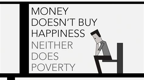 Does Money Buy Happiness Essay by Does Money Buy Happiness Essay Bibliographyrequirements X Fc2