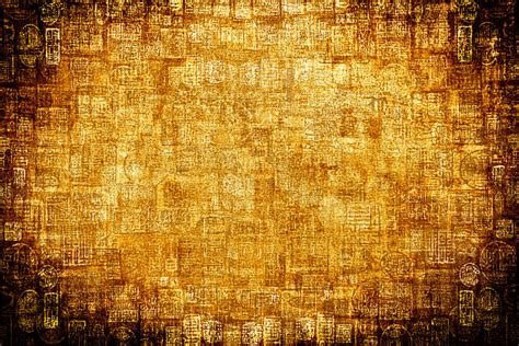 gold egyptian wallpaper egypt pictures images and stock photos istock