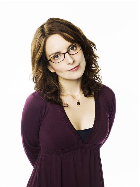 With Tina Fey tina fey images tina fey 30 rock portrait hd wallpaper