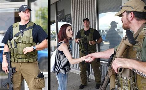 new hshire armed citizens protect recruitment