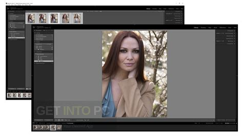 adobe photoshop full version free download getintopc lightroom download free full version