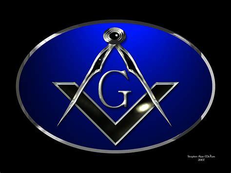 freemason wallpaper masonic wallpaper mckim clipart freemason templar