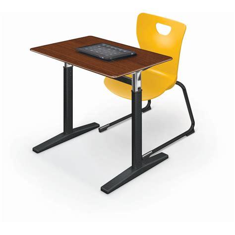 Student Desk Desk Student