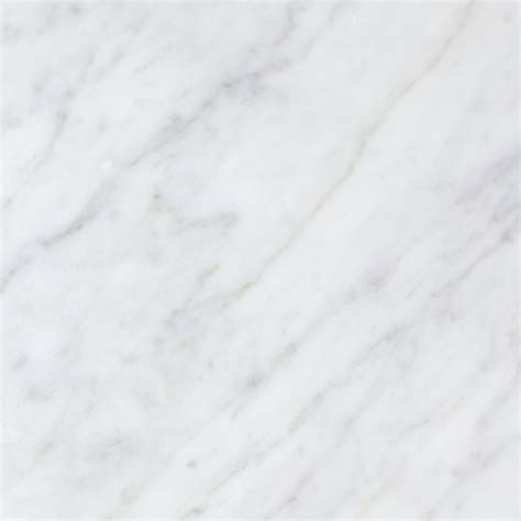 Purple Livingroom white marbles best white marbles price rk marbles